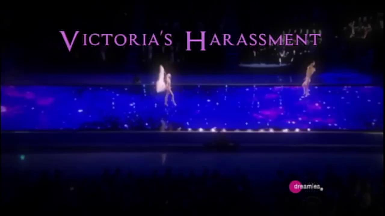 VictoriasHarassment3